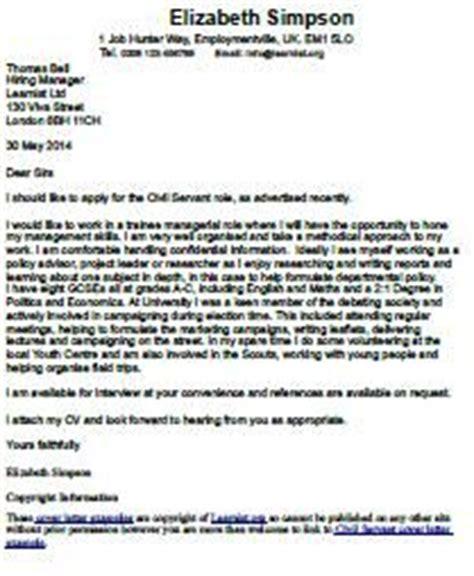 cover letter sample call center resume sample healthcare